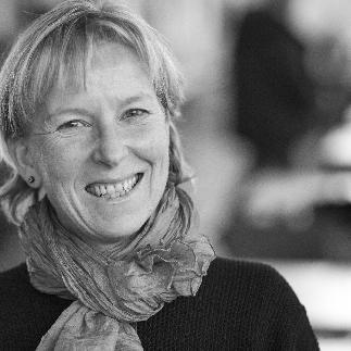Astrid Bjørnerheim Hynne