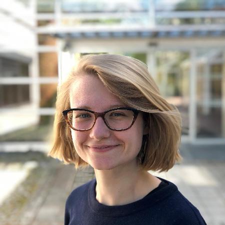 Lisa Reutter
