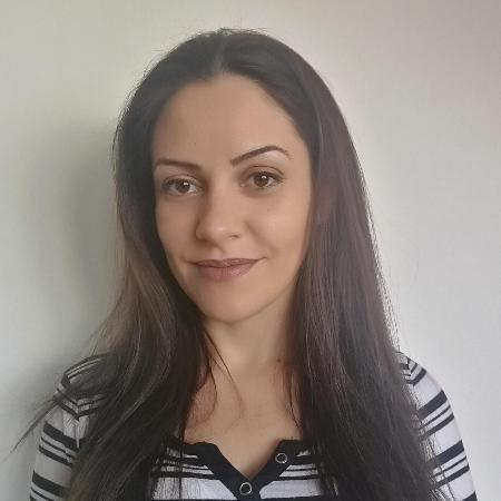 Katarina Jakovljevic