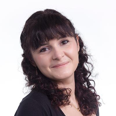 Ann-Kathrin Bretfeld-Wolf