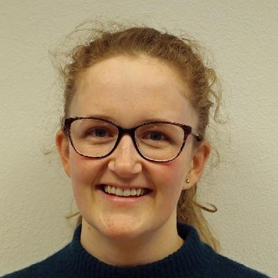 Kristin Qvale