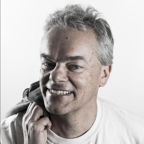 Edvard Ingjald Moser
