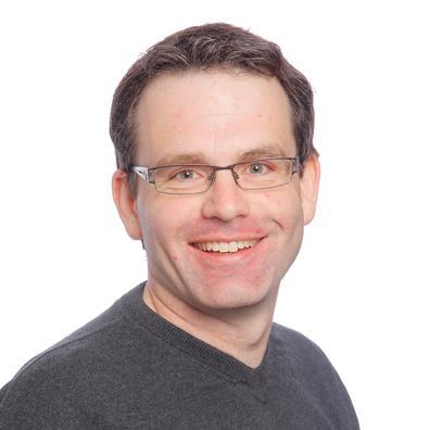 Steinar Otto Sjøholt