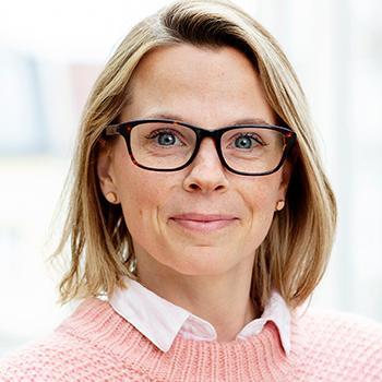 Heidi-Maria Playfoot
