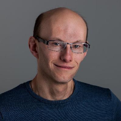 Jan Grimsrud Davidsen