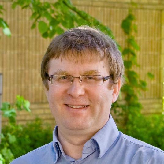 Anton Shiriaev