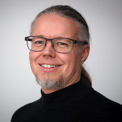 Per-Erling Movik