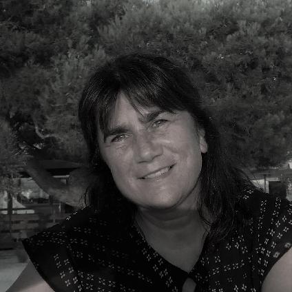 Heidi Hugdal