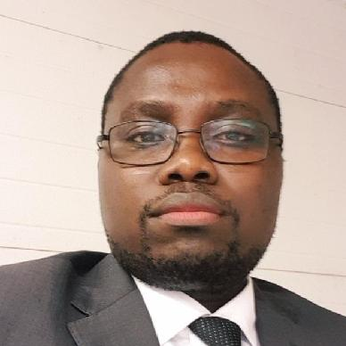 Cheneso Moumakwa