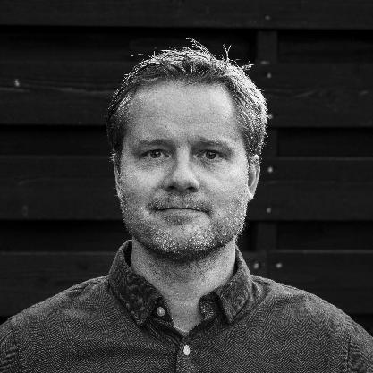 Kristian Ringsby Odberg