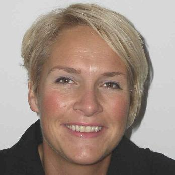 Guri Schjølberg