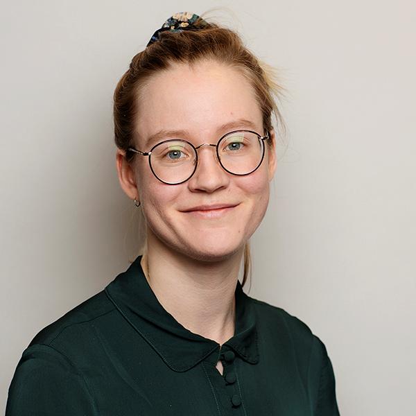 Ellen Heffer Flaata