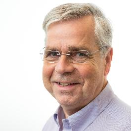 Jan Erik Vinnem