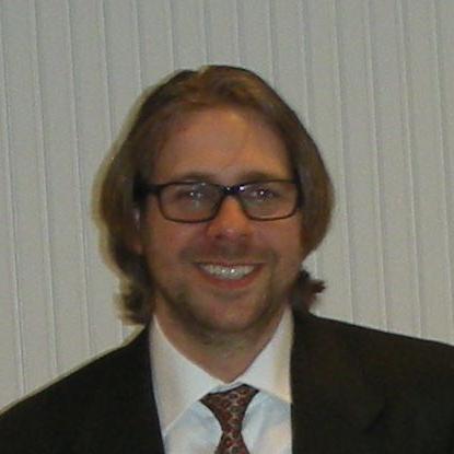 Brian Arthur Grimes