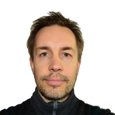 Christian Dillner Hagen