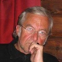 Harald M. Iversen