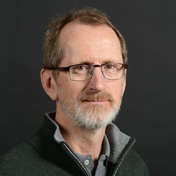 Asbjørn Magne Nilsen