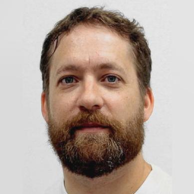 Eirik Svendsen