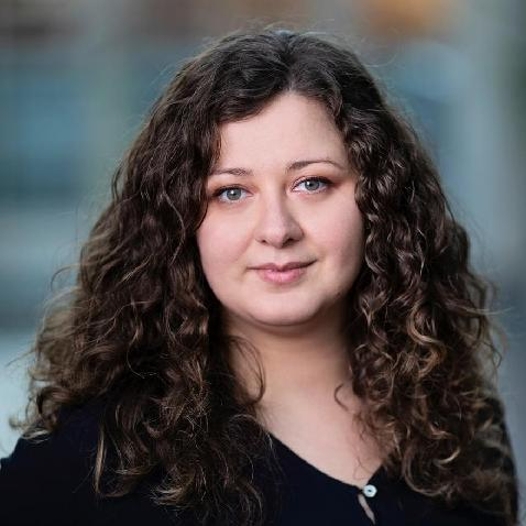 Cristina Monzer