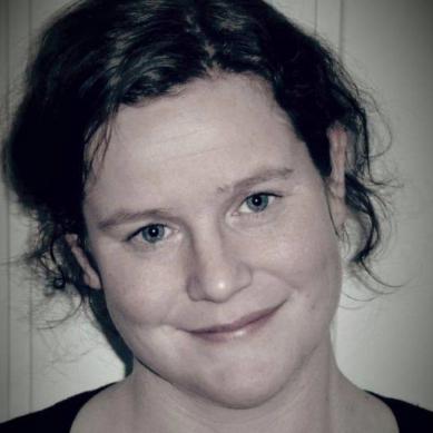 Mette Nygård