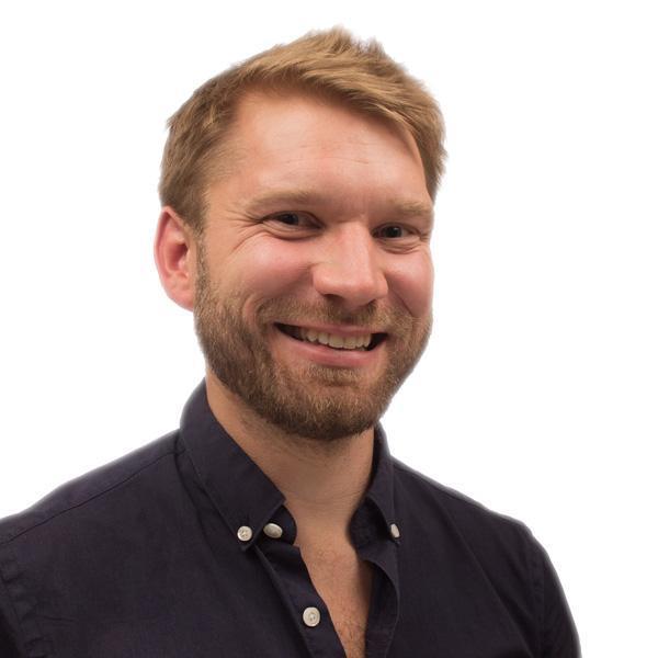 Jonas Bergmann-Paulsen
