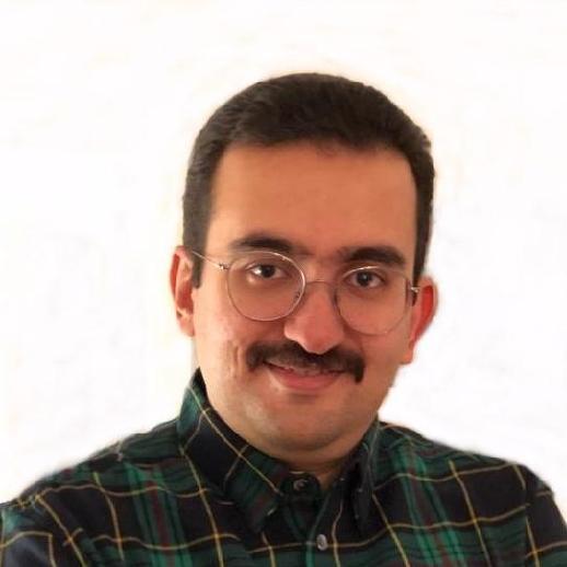 Hamid Khanmohammadi
