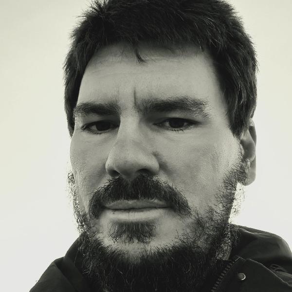 Konstantin Stadler