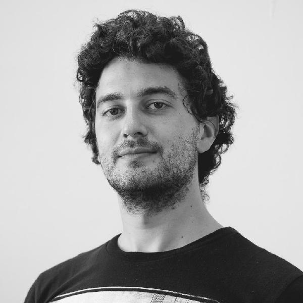 Stefano Derosa