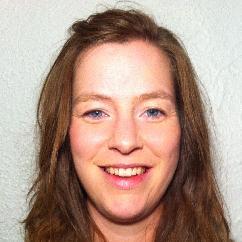 Eivor Alette Laugsand