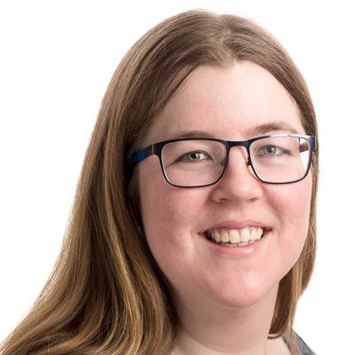 Karin Marie Jacobsen