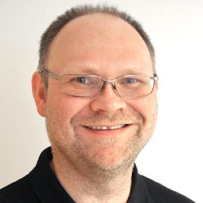 Ingve Simonsen