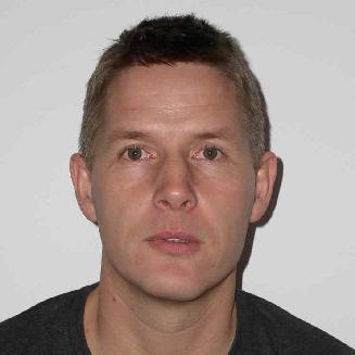 Roger Aarvik