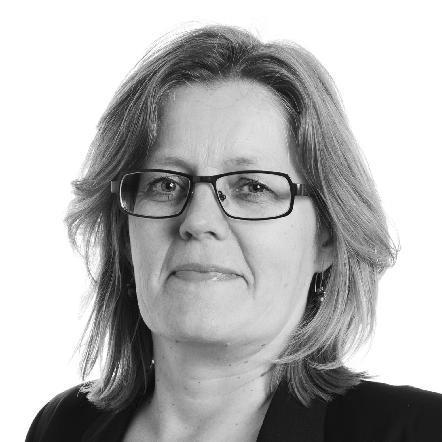 Ulla Angkjær Jørgensen