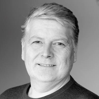 Lasse Blomquist