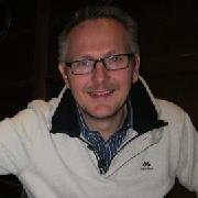 Espen Bakke