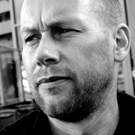 John Einar Einmo