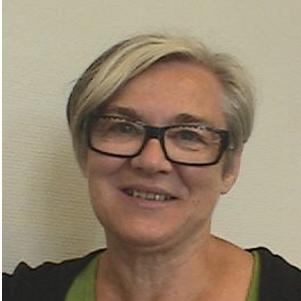 Mari-Ann Igland