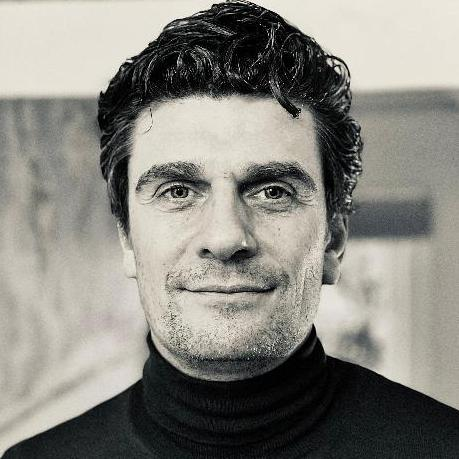 Profile photo Jacob Jessen