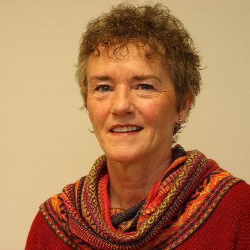 Kirsten Nordang