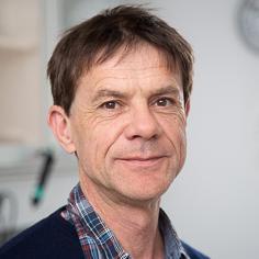 Arn-Sigurd Halmøy