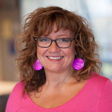 Anne-Grethe Nilsen
