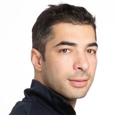 Asim Hameed