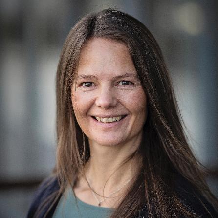 Cecilie Ellefsen