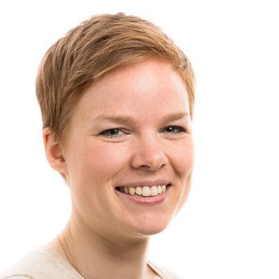 Thea Bjørnland