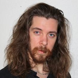 Kenneth Stensen