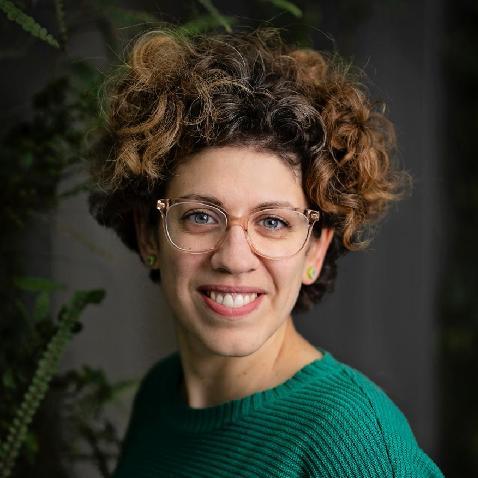 Stella Mililli