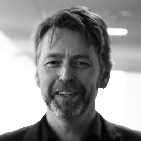 Knut Ramstad