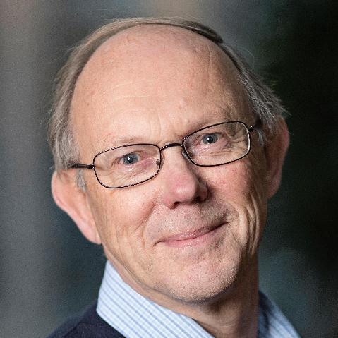 Jan Morten Dyrstad