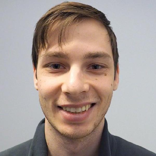 Magnus Sebastian Christensen