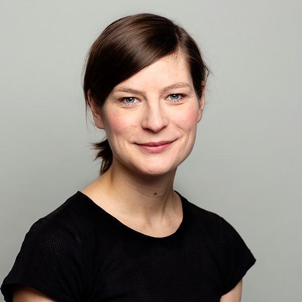 Elena Pummer